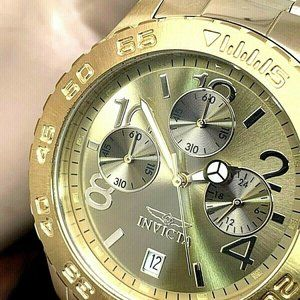 Invicta Womens Watch Specialty 1279 Chronograph